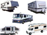 New Mexico RV Rentals, New Mexico RV Rents, New Mexico Motorhome New Mexico, New Mexico Motor Home Rentals, New Mexico RVs for Rent, New Mexico rv rents.